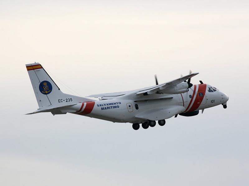 AIR_CN-235-300-MPA_Spanish_SM_lg