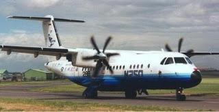 pesawat-habibie3