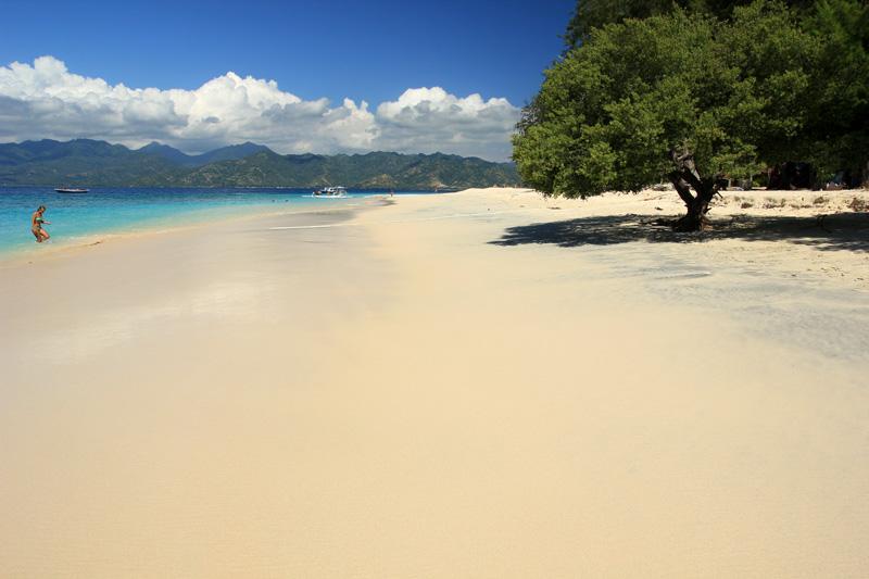 duhhhhhhh indahnyaaa pantai ini